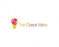 The Great Idea