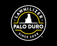 Palo Duro Lawnilizer