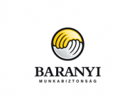 Baranyi Worksafe