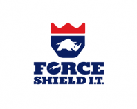 Force Shield 2 Rev.