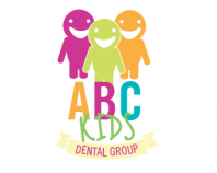 ABC Kids Dental