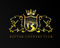 Battor Country Club