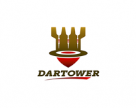 Dartower
