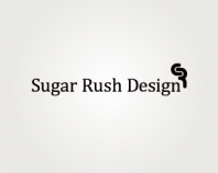 Sugar Rush Design