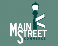 Main Street Commerce