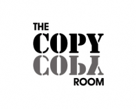The Copy Room