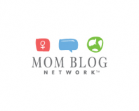Mom Blog Network