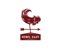 Rebel East