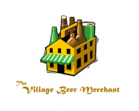 Village Beer Merchant 2