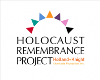 Holocaust Remembrance Project