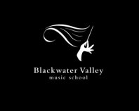 Blackwater Valley Music School