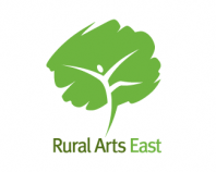 Rural Arts East