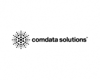comdata solutions (TM)