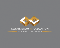 Conundrum of valuation
