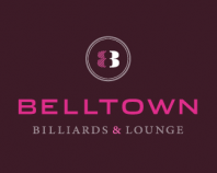 Belltown Billiards