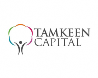 Tamkeen Capital