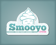 Smooyo frozen yogurt