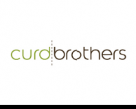 Curd Brothers