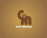 Great Monkey