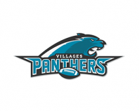 Villages Panthers