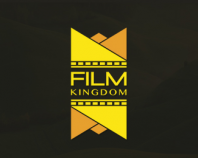 Film Kingdom