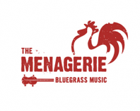 The Menagerie Bluegrass Music