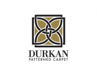 Durkan Patterned Carpet