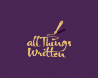 All Things Written