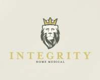 Integrity Home Medical