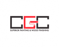CGC Superior Painting & Wood Finishing