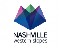 Nashville Western Slopes