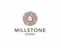 Millstone Homes
