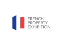 FRENCH_PROPERTY_EXHIBITION