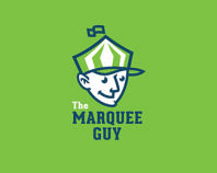 -marquee-guy-