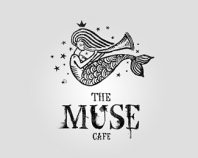 The_MUSE