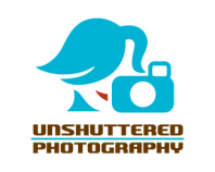 Unshuttered Photography