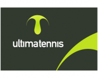 UltimaTennis