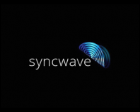 syncwave