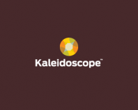 Kaleidoscope Ministries