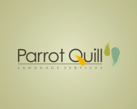 Parrot Quill