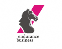 endurance business