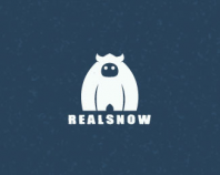real snow 1