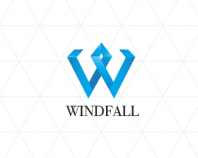Windfall 2