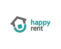 Happy Rent