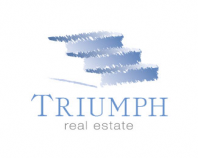 Triumph Real Estate