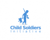 Child Soldier Initiative