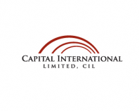 Capital International