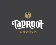 Taproot Church: Twin Falls