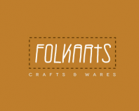 Folk Arts, Crafts & Wares