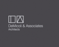 D & A Architects